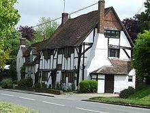 Blewbury httpsuploadwikimediaorgwikipediacommonsthu