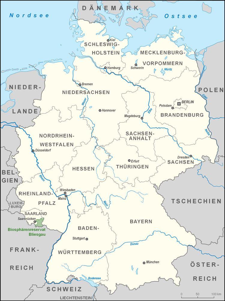 Bliesgau Bliesgau Wikiwand
