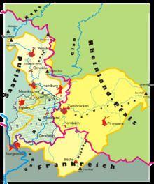 Bliesgau Bliesgau Wikipedia