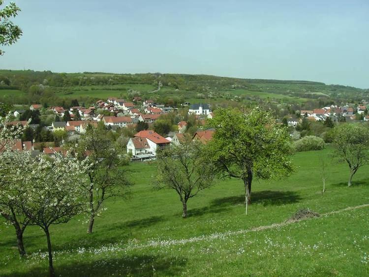 Bliesgau FileBliesgau Bebelsheim Ortsmitte 21jpg Wikimedia Commons