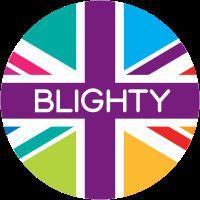 Blighty (TV channel) httpsuploadwikimediaorgwikipediaenthumb3