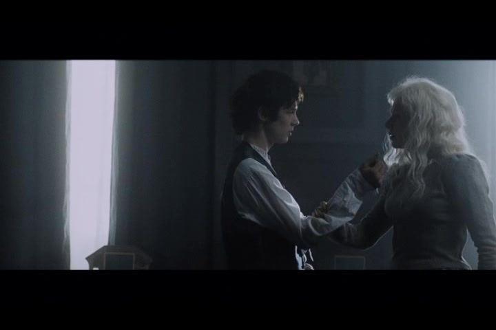 Blind (2007 film) Blind 2007 Tamar van den Dop Joren Seldeslachts Halina Reijn