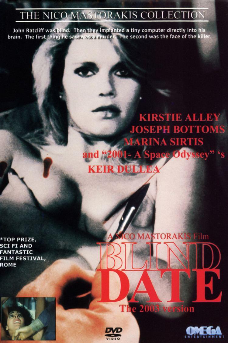 Blind Date (1984 film) wwwgstaticcomtvthumbdvdboxart47050p47050d