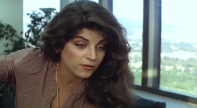 Blind Date (1984 film) Blind Date 1984 CinEnemA