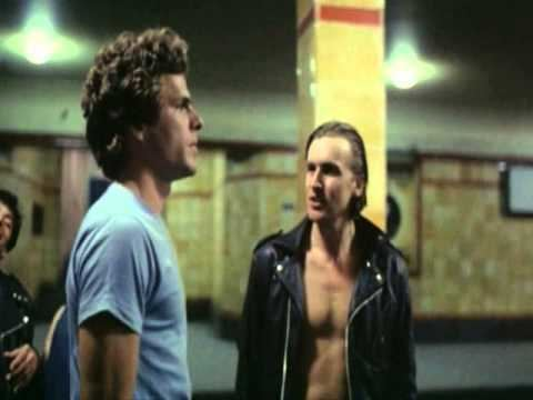 Blind Date (1984 film) - Alchetron, The Free Social