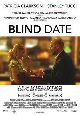 Blind Date (1996 film) Blind Date 2007 film Wikipedia