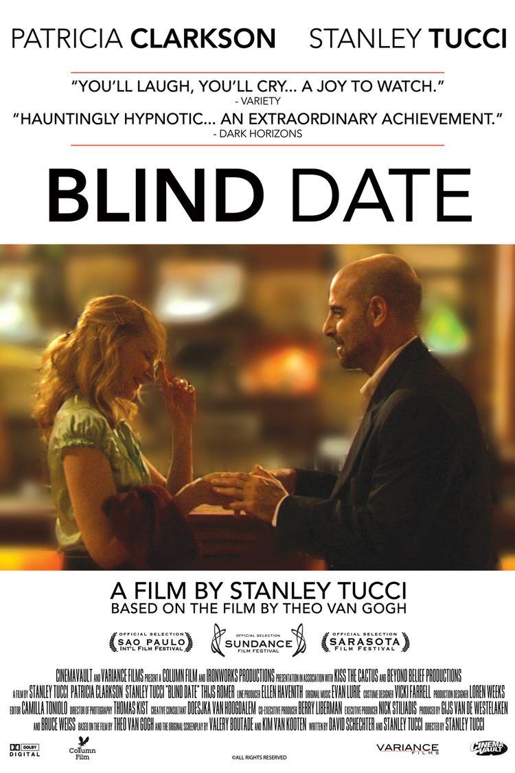 Blind Date (2007 film) wwwgstaticcomtvthumbmovieposters181859p1818