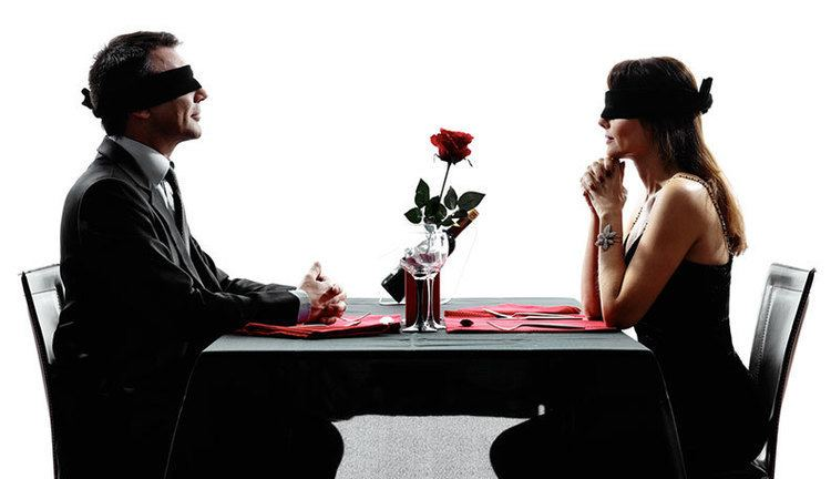 Blind date Best Blind Date Tips to Have a Successful Blind Date Top Web Search