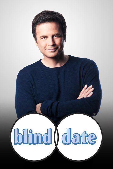 blinde dato dating show anmeldelser for Christian mingle datingside