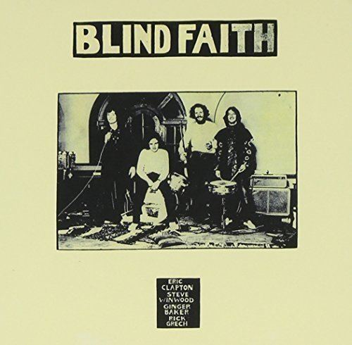 Blind Faith (Blind Faith album) imagesamazoncomimagesPB000059T0001LZZZZZZZjpg