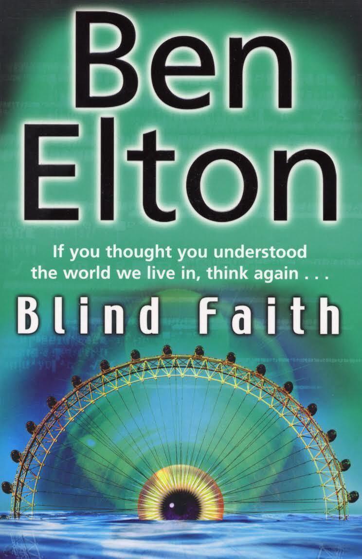 Blind Faith (novel) t3gstaticcomimagesqtbnANd9GcR9RBJsrtuk7Q3wV