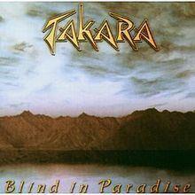 Blind in Paradise httpsuploadwikimediaorgwikipediaenthumbe
