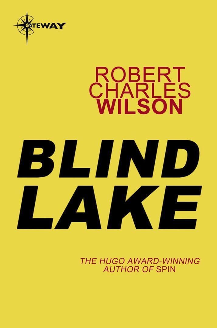 Blind Lake (novel) t1gstaticcomimagesqtbnANd9GcRrzA0OJzOl87Yudd