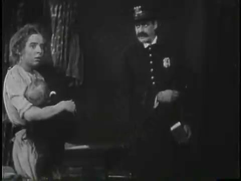 Blind Love (1912 film) httpsuploadwikimediaorgwikipediacommons99
