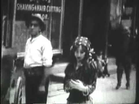 Blind Love (1912 film) Blind Love1912DW GRIFFITHMusic by MTsaoussis YouTube