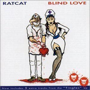 Blind Love (album) httpsimagesnasslimagesamazoncomimagesI4