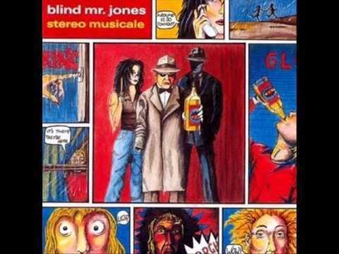 Blind Mr. Jones Blind Mr Jones Sisters YouTube