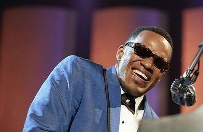 Blind musicians Blind musicians world have ever seen Trendingtop5