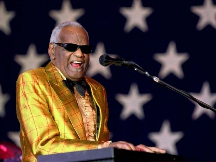 Blind musicians Top 10 Most Popular Blind Musicians of All Time