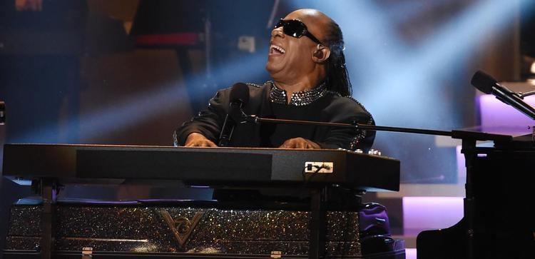 Blind musicians httpsthumbsmiccomMGU2NjFmNjQ1ZSMvWkJCMDVabTJ