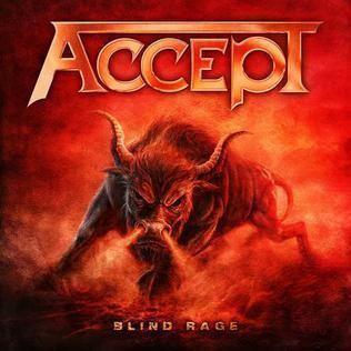 Blind Rage (album) httpsuploadwikimediaorgwikipediaenaa8Acc