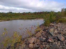 Blind River (Ontario) httpsuploadwikimediaorgwikipediacommonsthu