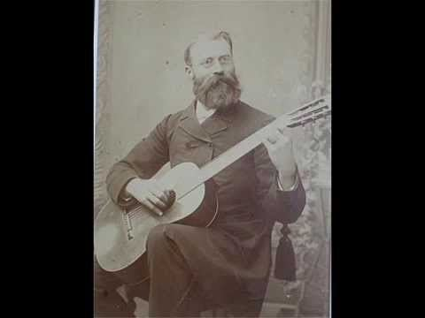 Blind Roosevelt Graves Blind Roosevelt Graves his Brother Guitar Boogie 1929 YouTube