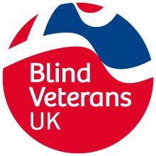 Blind Veterans UK httpslh3googleusercontentcomOD2slbwLMAAA