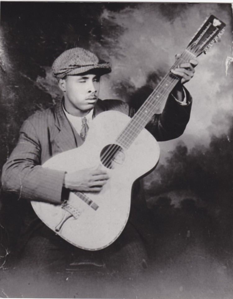 Blind Willie McTell Dr BGood Blues Lore Music Mixes Blind Willie