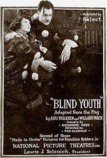 Blind Youth httpsuploadwikimediaorgwikipediacommonsthu