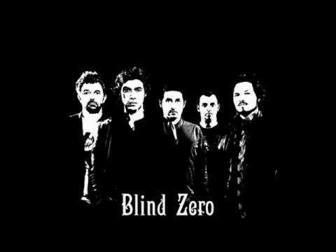 Blind Zero Blind Zero I See Desire YouTube