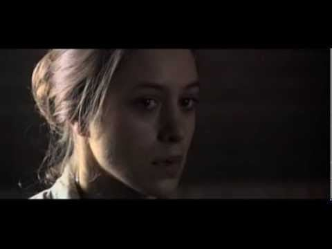 Blinded (2004 film) httpsiytimgcomvifWLZtmnjpYhqdefaultjpg