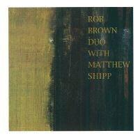 Blink of an Eye (Rob Brown album) httpsuploadwikimediaorgwikipediaen884Bli