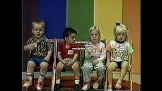 Blinky's Fun Club Blinky39s Fun Club 9101990 YouTube