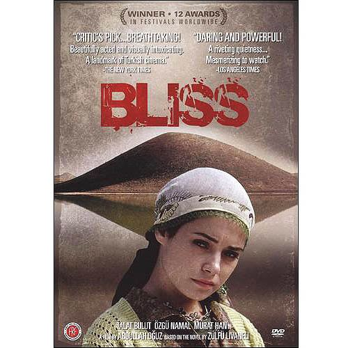 Bliss (2007 film) SeeCinema
