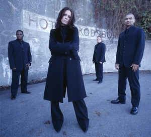 Bliss (Danish band) httpsimgdiscogscomxrF35F9eloQqEoFmUFQzdehmF