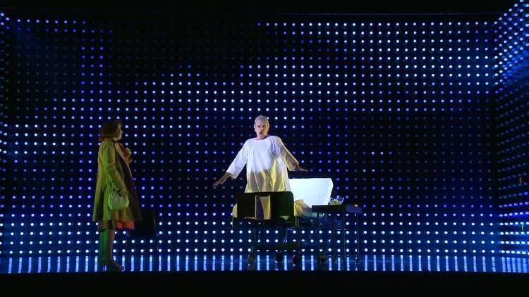 Bliss (opera) httpsiytimgcomvipyBv7CnsH58maxresdefaultjpg