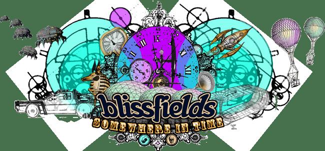 Blissfields ticketnewseventimcoukwpcontentuploads20141