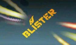 Blister (TV series) httpsuploadwikimediaorgwikipediaenthumbe