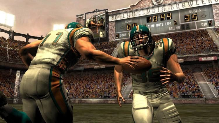 Blitz: The League II Blitz Dirty Hits Dirty Injuries Dirty Everything Giant Bomb