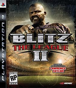 Blitz: The League II httpsuploadwikimediaorgwikipediaenbbdBli