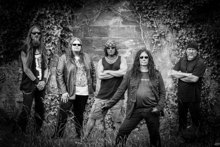 Blitzkrieg (heavy metal band) httpsmetalsquadronfileswordpresscom201311