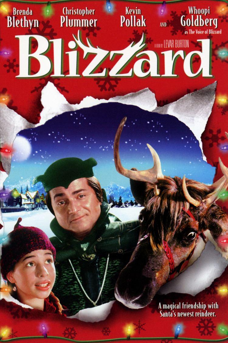 Blizzard (film) wwwgstaticcomtvthumbdvdboxart35151p35151d