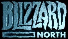 Blizzard North httpsuploadwikimediaorgwikipediaenff0Bli