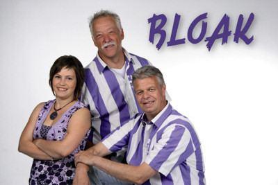 Bloak wwwmaaswaalwebnlbestandenBloakGelderseTop100