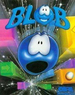 Blob (video game) httpsuploadwikimediaorgwikipediaenthumb2