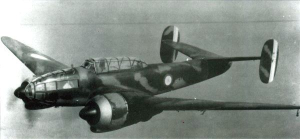 Bloch MB.170 1000 images about Planes French Bloch MB 174 on Pinterest