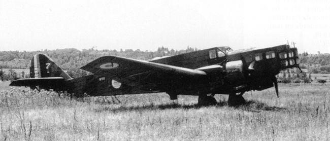 Bloch MB.210 Bloch MB210 Suggestions War Thunder Official Forum