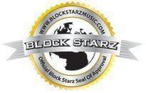 Block Starz Music httpsuploadwikimediaorgwikipediaen55cBlo