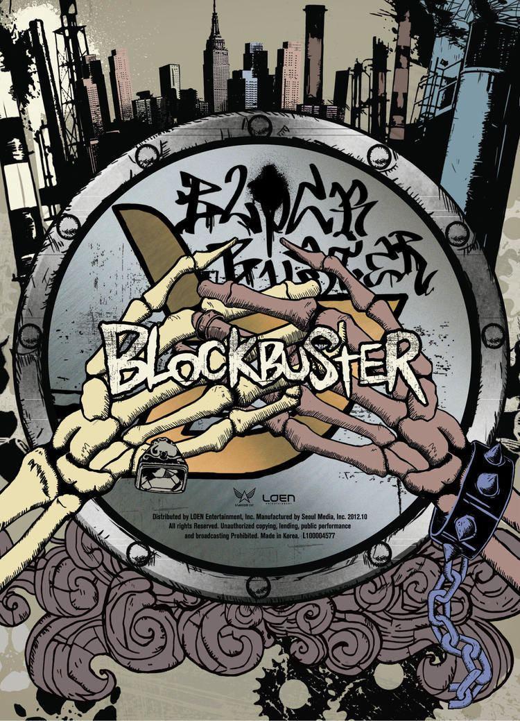 Blockbuster (album) httpstuneuplyricsfileswordpresscom201210c